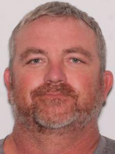 William Bryan Trammell Jr a registered Sexual Offender or Predator of Florida
