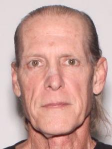 David Wesley Beebe a registered Sexual Offender or Predator of Florida