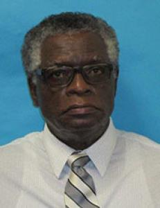 Raymond Crowell Berry a registered Sexual Offender or Predator of Florida