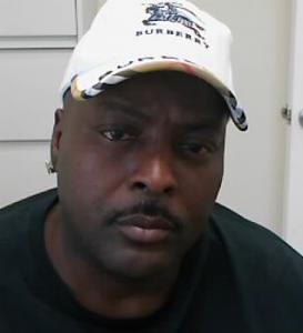 Terry A Glispy a registered Sexual Offender or Predator of Florida