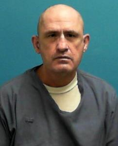 Daniel Clyde Messmer a registered Sexual Offender or Predator of Florida