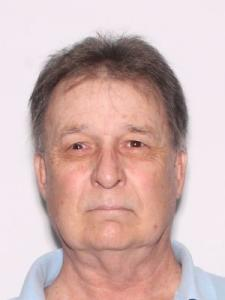 Steve Bernard Brady a registered Sexual Offender or Predator of Florida
