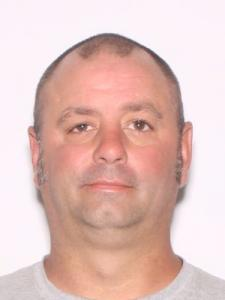 Bobby Lee Beasley a registered Sexual Offender or Predator of Florida