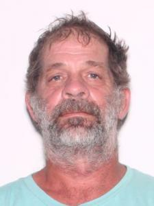 Henry L Cobb a registered Sexual Offender or Predator of Florida
