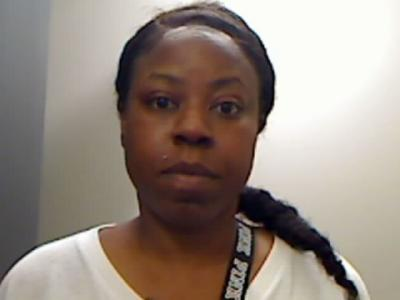 Tinisha Michelle Mays a registered Sexual Offender or Predator of Florida