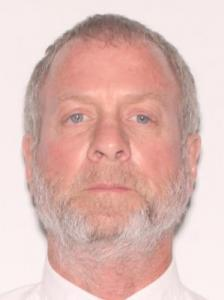 Larry K Ritter a registered Sexual Offender or Predator of Florida