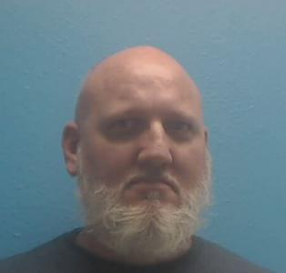 Martin Jacob Oman a registered Sexual Offender or Predator of Florida
