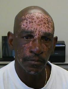 Freddie Lee Gordon a registered Sexual Offender or Predator of Florida