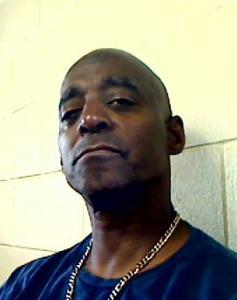 David Ruben Turner a registered Sexual Offender or Predator of Florida