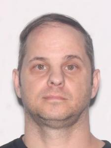 Jerry Anthony Kennedy III a registered Sexual Offender or Predator of Florida