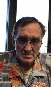 Mark E Runner a registered Sexual Offender or Predator of Florida