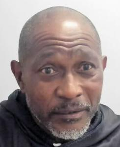 Jerry Alexander Adderley a registered Sexual Offender or Predator of Florida