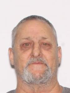 Robert Earl Bledsoe a registered Sexual Offender or Predator of Florida