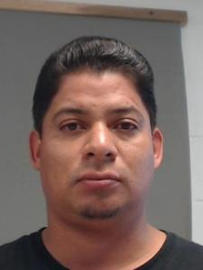 Mauro F Bonilla a registered Sexual Offender or Predator of Florida