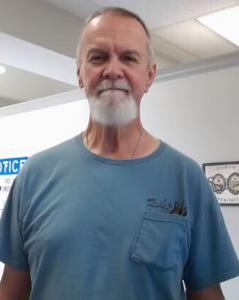 Gene Wilson Weaver Jr a registered Sexual Offender or Predator of Florida