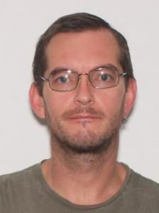 James C Davidson a registered Sexual Offender or Predator of Florida
