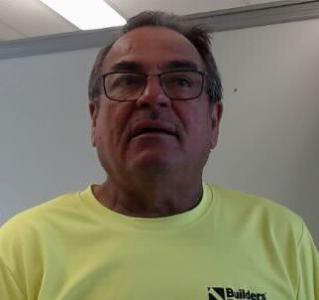 Jorge David Camacho a registered Sexual Offender or Predator of Florida