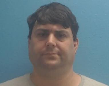 Randall Brian Calkins a registered Sexual Offender or Predator of Florida
