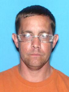 Timothy Eric Amberger a registered Sexual Offender or Predator of Florida