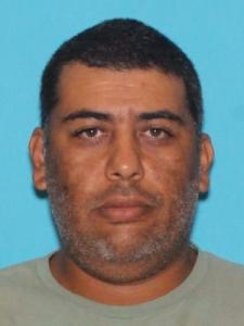 Miguel Ortiz a registered Sexual Offender or Predator of Florida