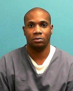 Eugene Irvin Bobson a registered Sexual Offender or Predator of Florida