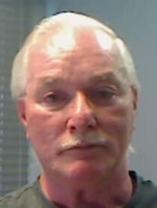 John Wayne Hughbanks a registered Sexual Offender or Predator of Florida
