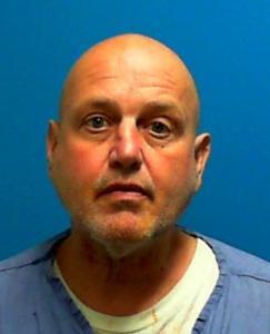 Erick Jason Lejune a registered Sexual Offender or Predator of Florida