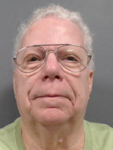 Robert Marley Edsell a registered Sexual Offender or Predator of Florida