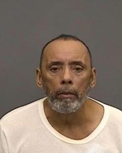 Luis Osvaldo Ayala a registered Sexual Offender or Predator of Florida
