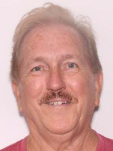 Dennis Dewey Morrison a registered Sexual Offender or Predator of Florida