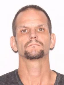 Anthony John Beckers a registered Sexual Offender or Predator of Florida