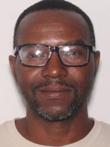 Arthur Andrews a registered Sexual Offender or Predator of Florida