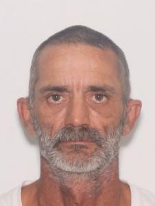 Steven Bacil Trumbull a registered Sexual Offender or Predator of Florida