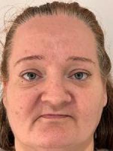Susan Kristine Moore a registered Sexual Offender or Predator of Florida