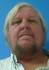 Robert Earl Pettis a registered Sexual Offender or Predator of Florida