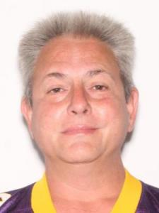 Kenneth Widel a registered Sexual Offender or Predator of Florida