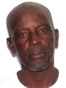 Charles Edward Walk a registered Sexual Offender or Predator of Florida