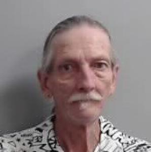 Lawrence Dale Bryson a registered Sexual Offender or Predator of Florida