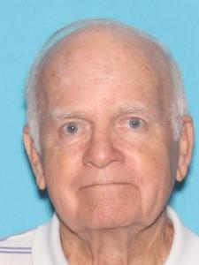 Frederick E Stroud a registered Sexual Offender or Predator of Florida