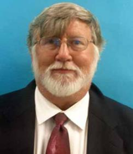 James Lee Allen a registered Sexual Offender or Predator of Florida
