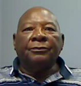 Melvin Brown Jr a registered Sexual Offender or Predator of Florida