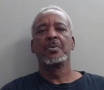 Richard Franklin Hopkins Jr a registered Sexual Offender or Predator of Florida