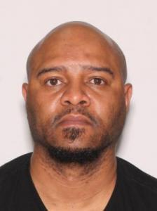 Jeffrey Jerome Dunlap a registered Sexual Offender or Predator of Florida