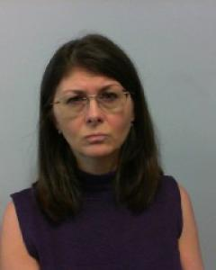 Mary Taylor Fulford a registered Sexual Offender or Predator of Florida