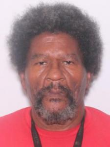 Eddie Williams Jr a registered Sexual Offender or Predator of Florida