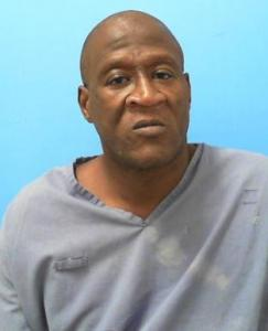 Jack Johnson a registered Sexual Offender or Predator of Florida