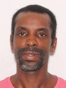William Clyde Mosley a registered Sexual Offender or Predator of Florida
