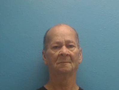 Stephen Joel Stroman a registered Sexual Offender or Predator of Florida