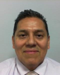Eduardo Vincente Bermeo a registered Sexual Offender or Predator of Florida