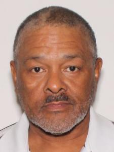 William Berry Jr a registered Sexual Offender or Predator of Florida